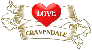 Love Cravendale
